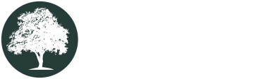 Arborcore Tree Services